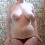 Tiffany cappotelli nude cosmid