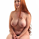 Titania Nude Muse Interview Video