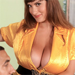 Valory Irene Barber Video