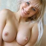 Yanina Peppy Erotic