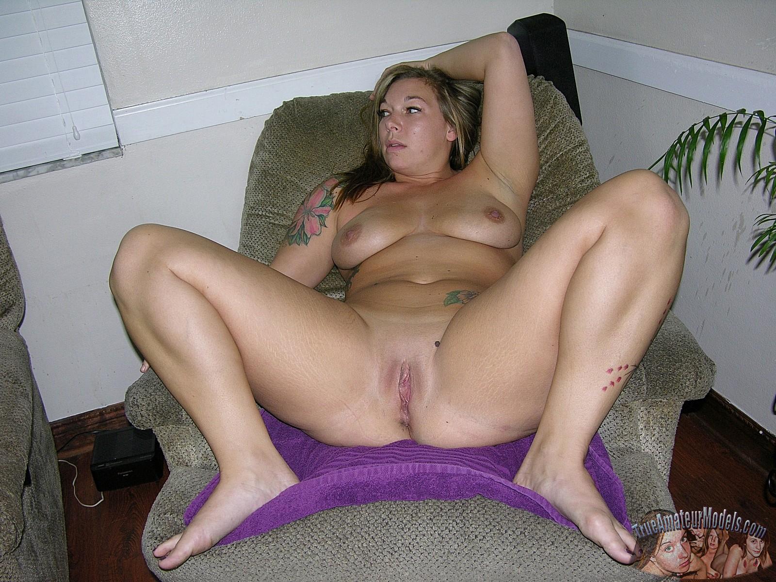 Amateur mature wife fucks on top