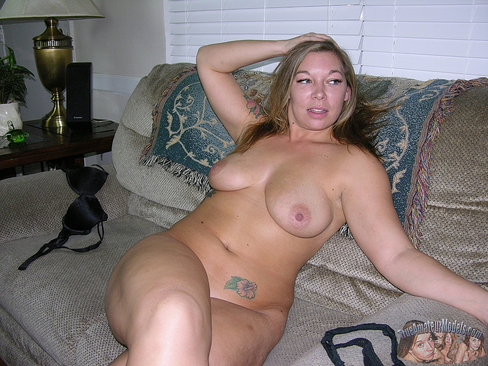 real latina moms naked pics