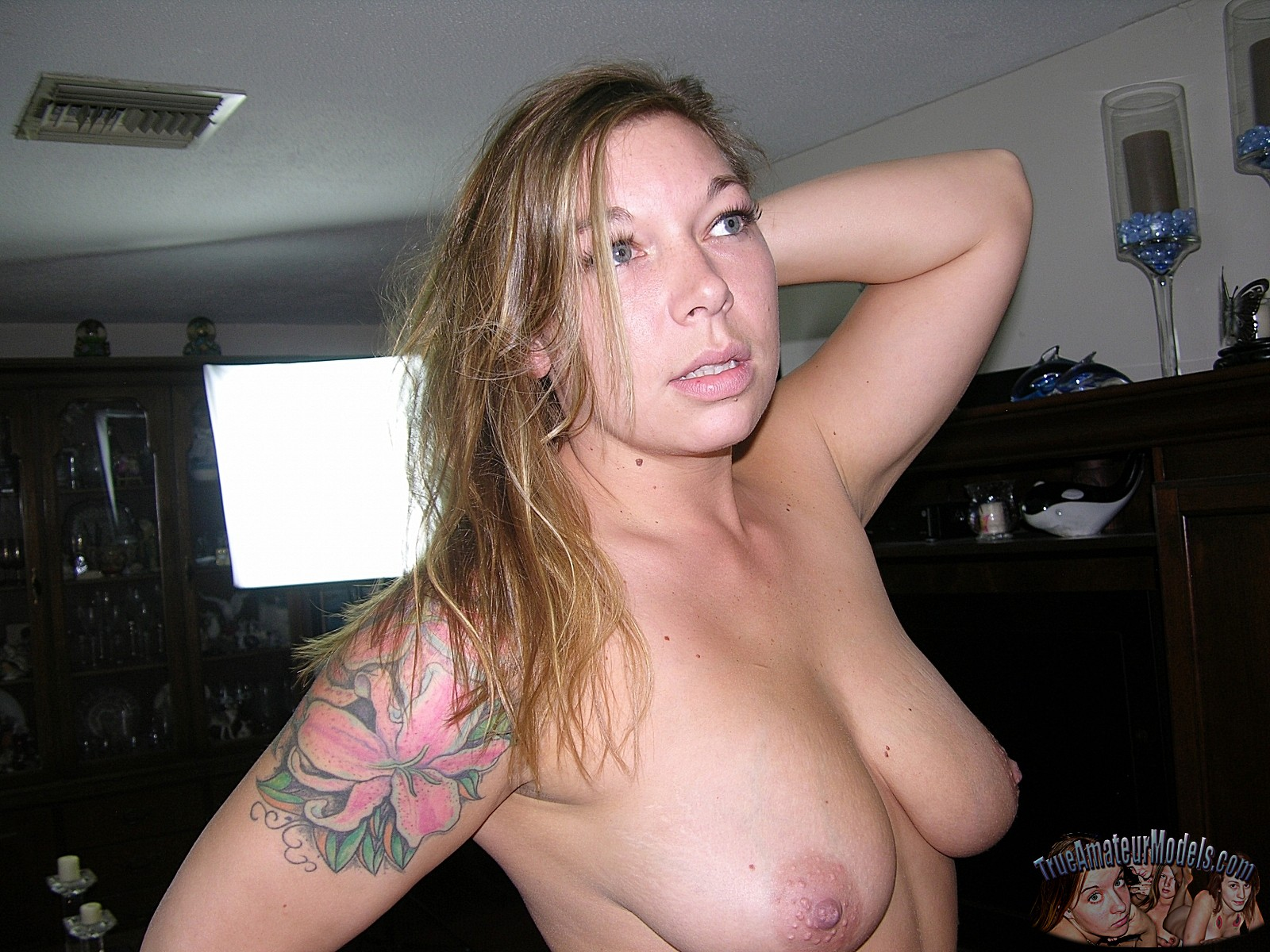 Ebony onion booty amateur porn video