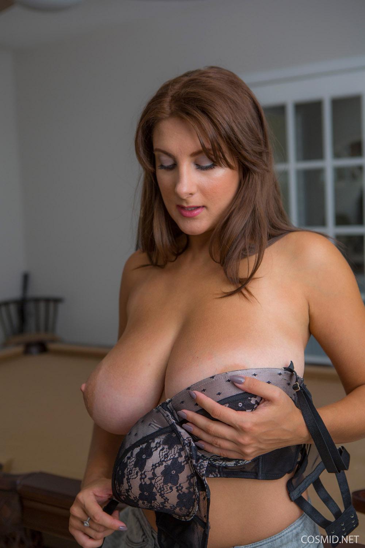 Gabrielle moore female orgasm revealed torrent