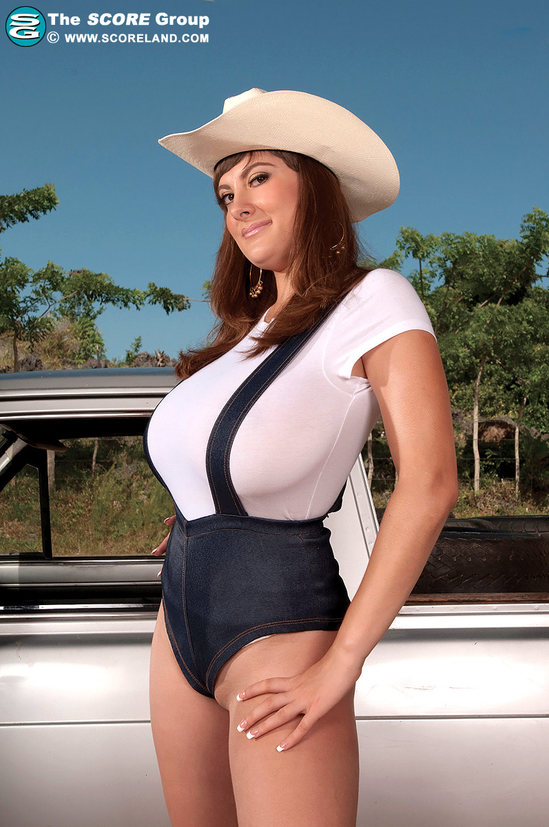hot-naked-cowgirls-boob-images