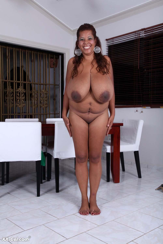 Panty pics nude-2501