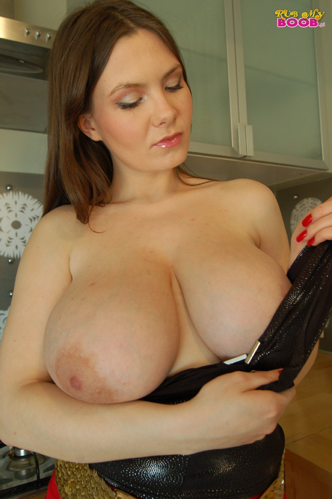Polish women naked big boobs congratulate, what