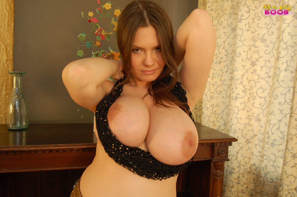 big-busty-vanessa-huge