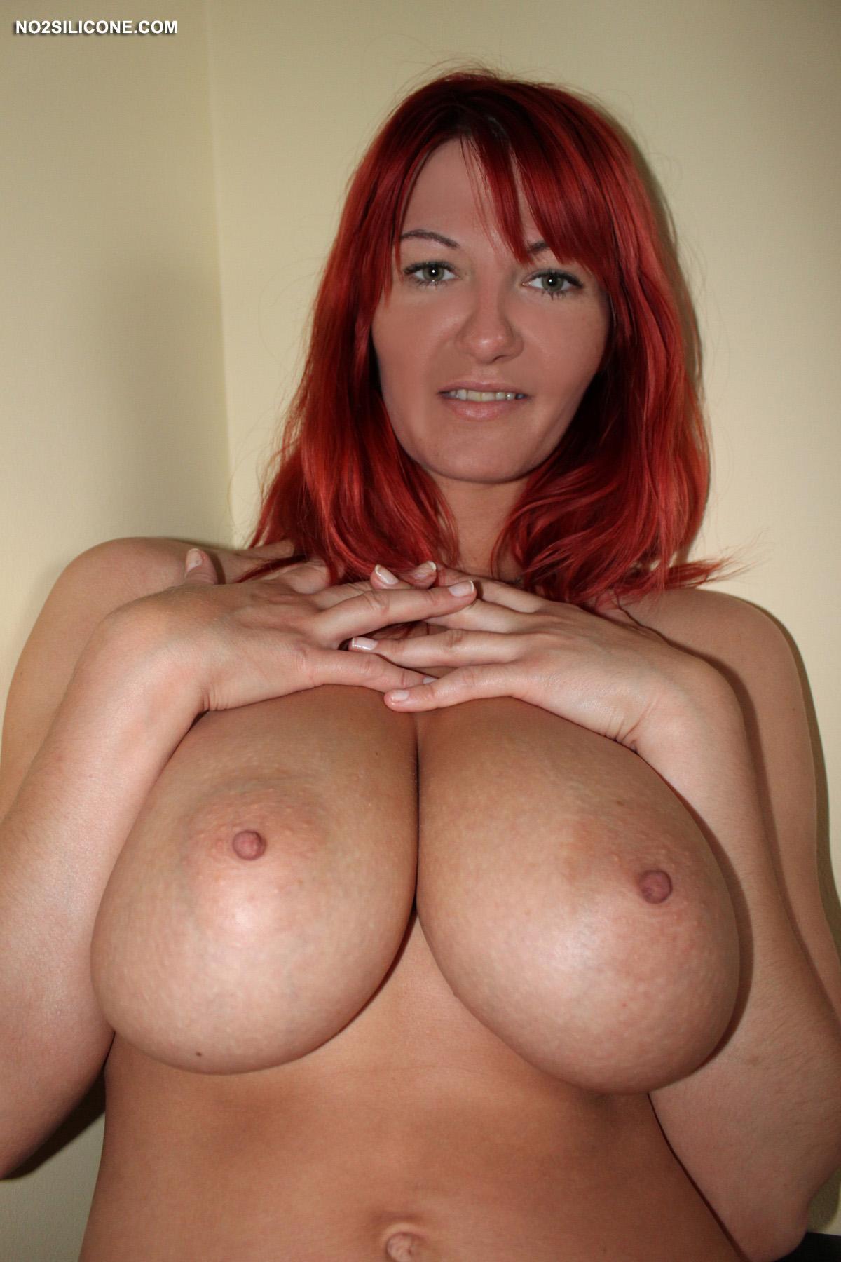 vanessa big boobs porn