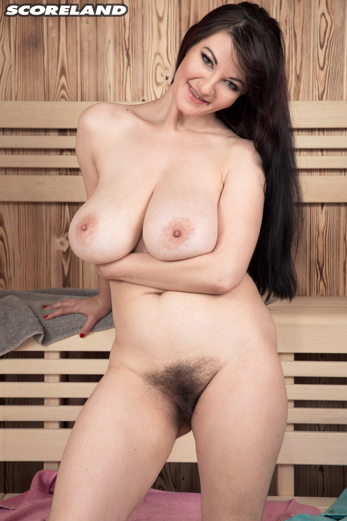 actress young pussy fucked