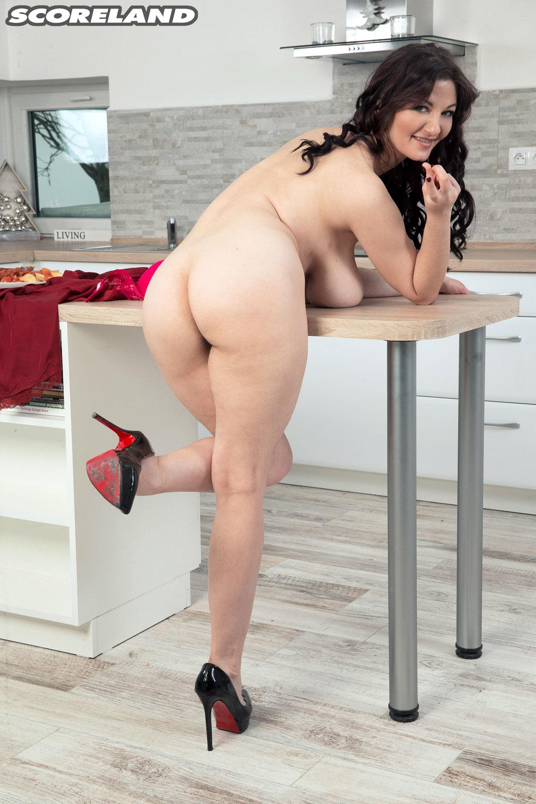 lingerie porn thumbs