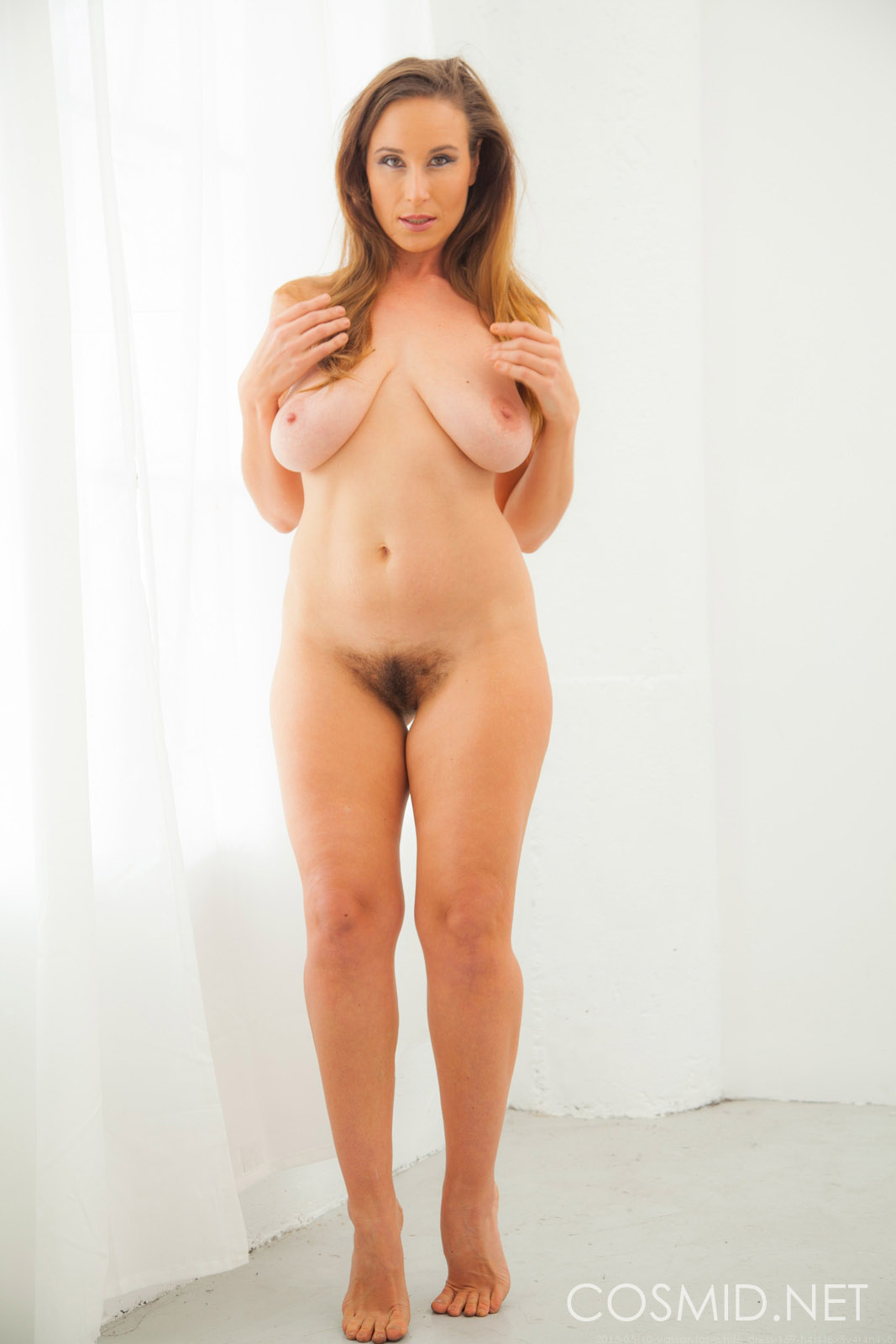 shaved pussy  totally hairless fuckholes and bald beavers