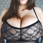 Busty Webcam Models