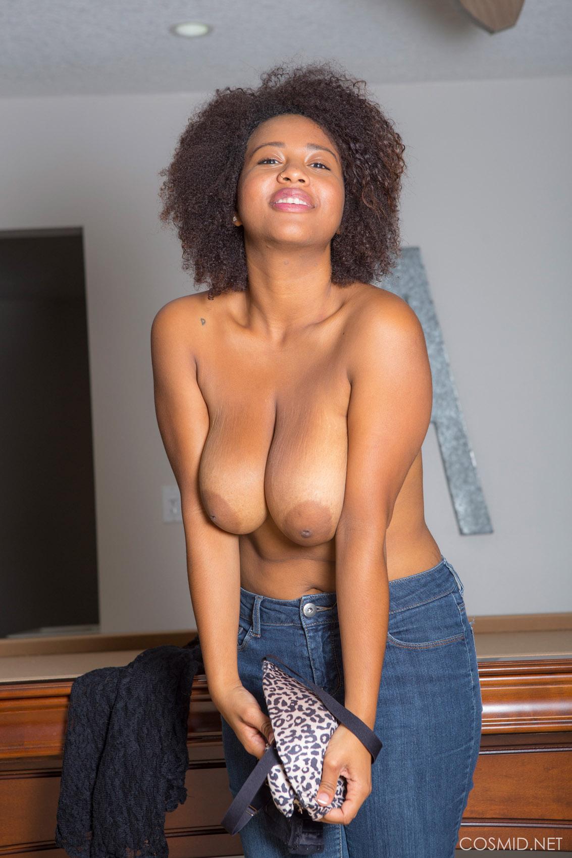 Very cute webcam girl from venezuela - 1 6