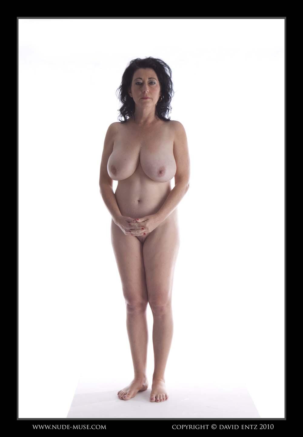 Xena nude erotic gallery