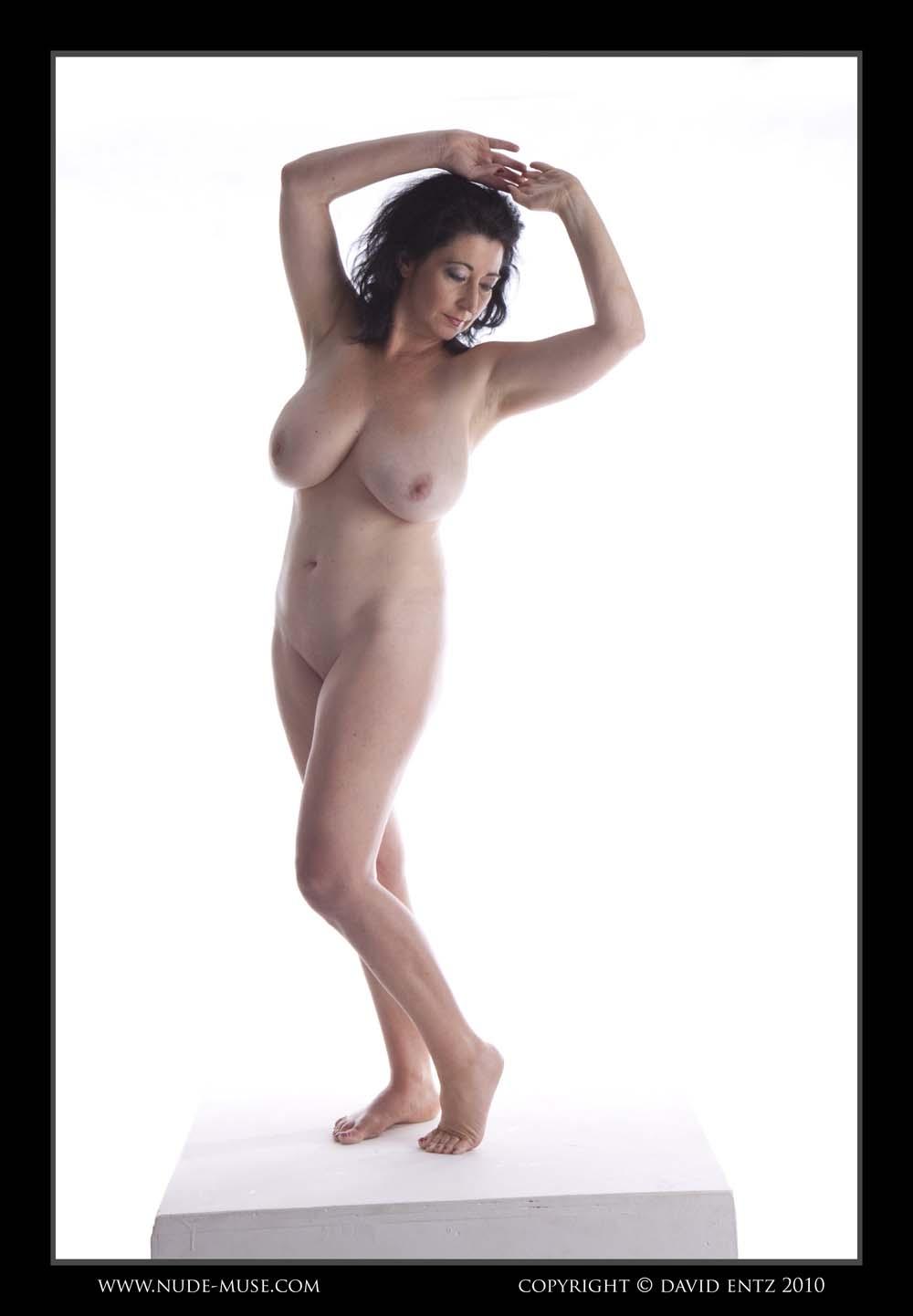 sex neumarkt escort muse