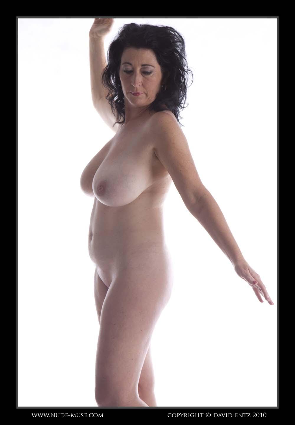 Xena nude naked movie