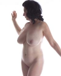 Real massage orgasm part 1 - 2 part 1
