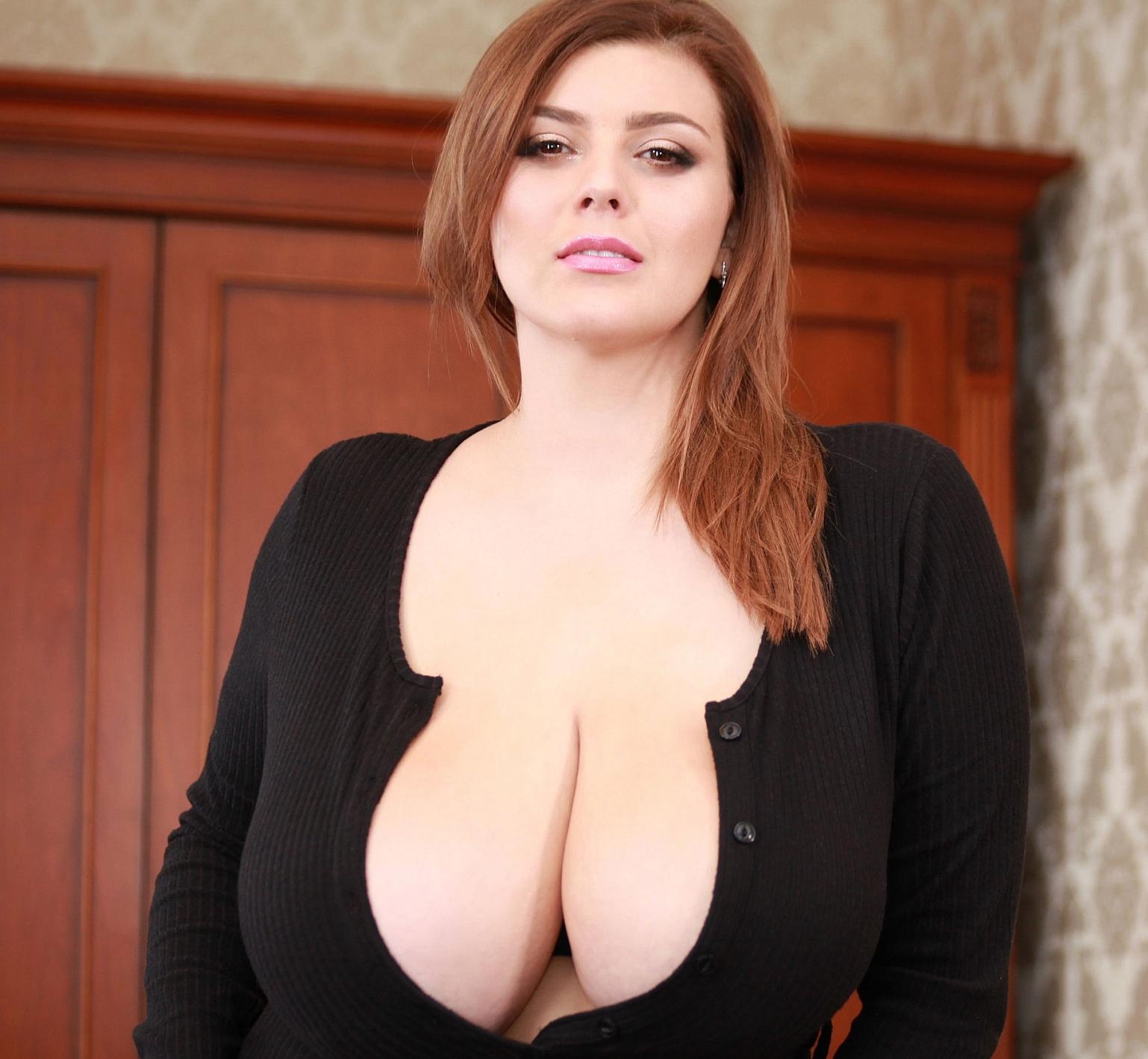 Suck Own Big Boobs Free Japan Porn Pics Hd Xxx