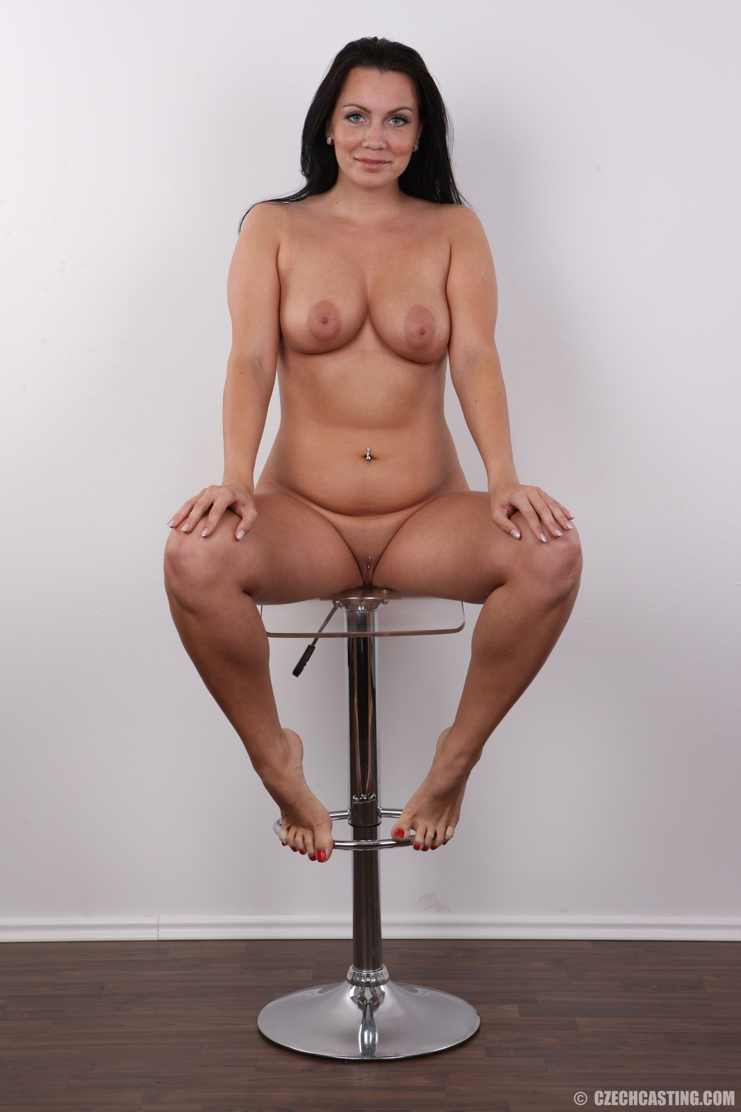 afghan fat woman hot sex
